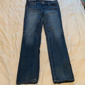American Eagle Outfitters Jeans - AE Skinny Jean